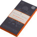 Original Beans Beni Wild Harvest Chocolade 66 procent