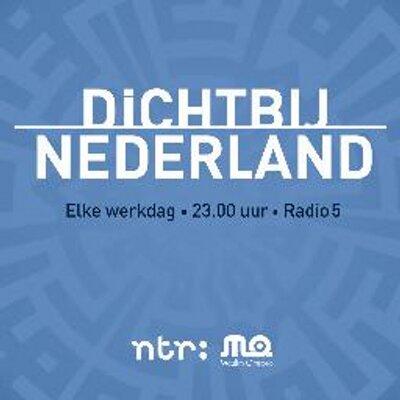 NTR Dichtbij Nederland reportage Harar Coffee