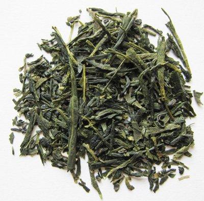 Groene Thee Chinese Sencha Bio