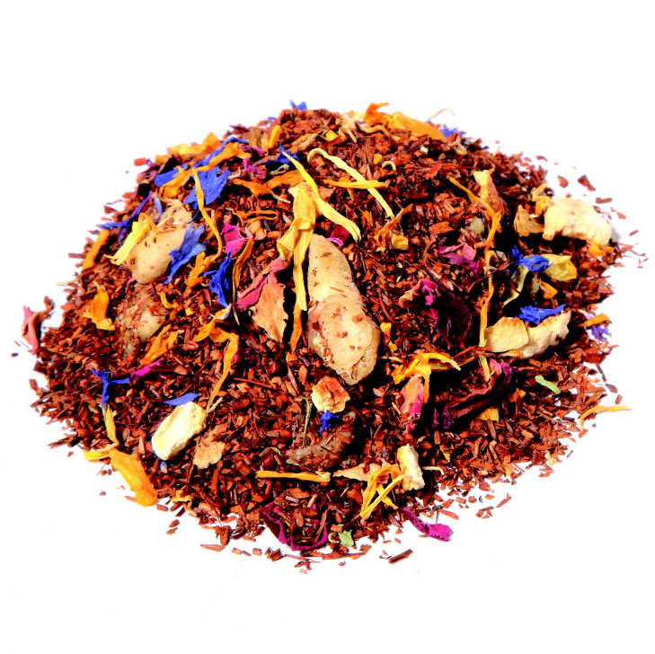 Rooibos High Spirits